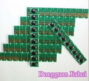Resettable Printer Cartridge Chip for Epson9450