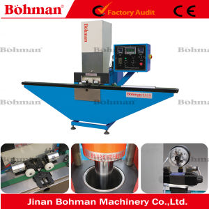 Double Glazing Glass Butyl Coating Machine for Glass pictures & photos