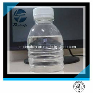 Cosmetic Grade White Oil / White Mineral Oil 15 Food Grade pictures & photos