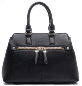 Satchel Handbags Designer Bags Brands Designer Handbags for Ladies Sales pictures & photos