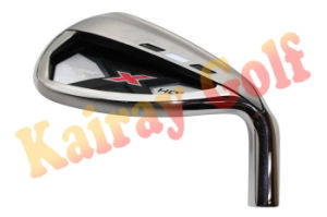 New Golf Clubs Iron Sets (GIH005)