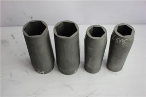 Inside Coating Graphite Mold for Brass Rod/Pipe
