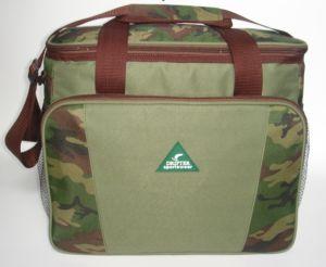 Cooler Bag Xy2012015