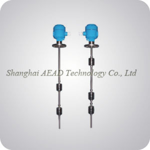 Floating Ball Liquid Level Meter (A+E 66L) pictures & photos
