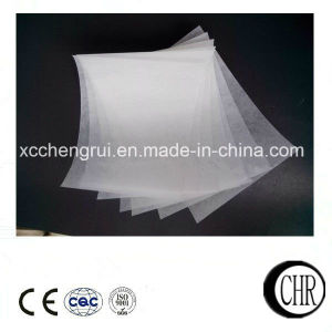 6632 Dm Paper Fiber Reinforced Composite Material Insulation Paper pictures & photos