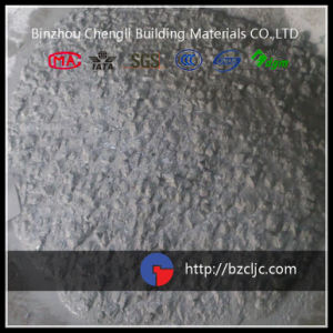 Promote High Early Strength Type Polycarboxylate Superplasticizer Concrete Admixture pictures & photos