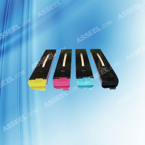 Color Compatible Toner Cartridge for Xerox 250 pictures & photos