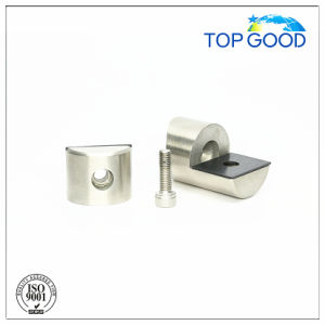 High Quality Stainless Steel Sheet Holder for 1-4mm Sheet pictures & photos