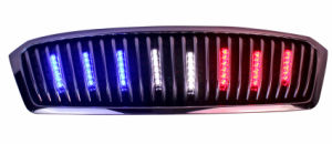 LED Grill Light for Auto Cars (LTE-3LH12) pictures & photos