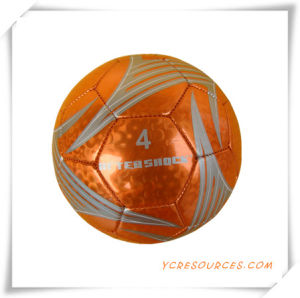 Match Games Soccer Ball Top Quality for Promotion pictures & photos