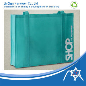 PP Non-Woven Fabric for Shopping Bag pictures & photos