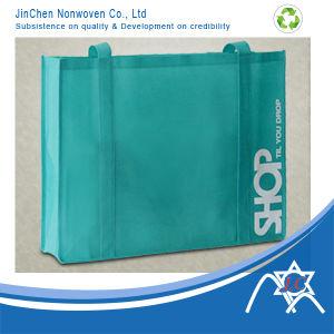 PP Non-Woven Fabric for Shopping Bag pictures & photos