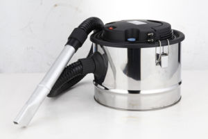 Vacuum Cleaner/ Motor Cleaner Accessories (BJ121-15L)