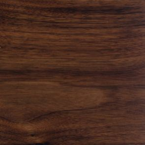 American Walnut Floating Timber Wood Floor with Click Lock From Foshan