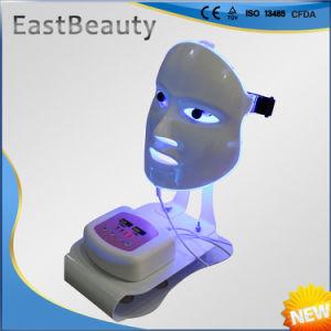 LED Mask LED Light Skin Rejuvenation AMS302 PDT Mask pictures & photos