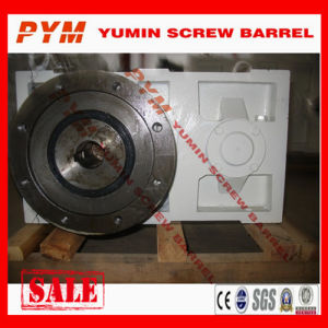 Best Price Gearbox for Plastic Extruder pictures & photos