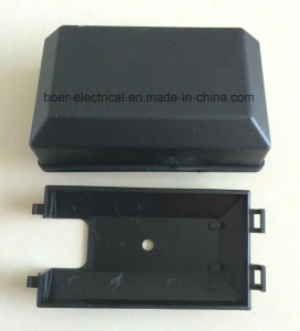 Auto Relay Protector Fuse Box Mr6370-3722270 pictures & photos