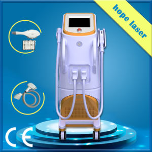 Promotion of 808nm Diode Laser Hair Removal Machine pictures & photos
