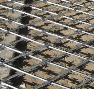 Razor Barbed Wire for Protective Fencing pictures & photos