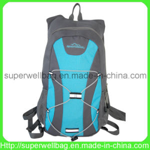 Popular Hydration Bicycle Bike Bag Backpacks for Outdoor