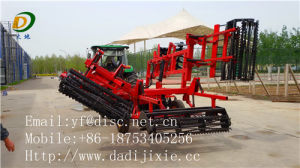 Agricultural Machinery/Tiller/Tillage Machinery pictures & photos