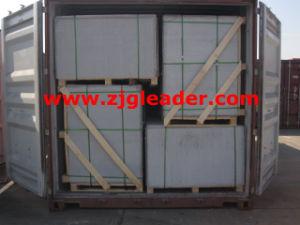 Decorative Interior Wall Board Magnesia Board Wall pictures & photos