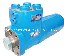 030 Large Displacement Series Hydraulic Power Steering Unit pictures & photos