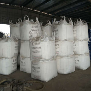 purified terephthalic acid PTA powder pictures & photos