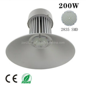 200W 85-265V 2835SMD LED High Bay Light pictures & photos