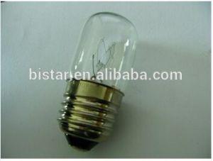 Pilot Lamp 60W40W3w5w pictures & photos