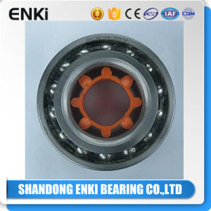 SKF 617546A Angular Contact Ball Bearing Auto Wheel Bearing Dac25520206 pictures & photos