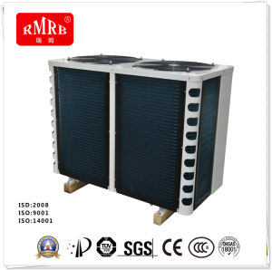 Popular Selling Heat Pump for School pictures & photos