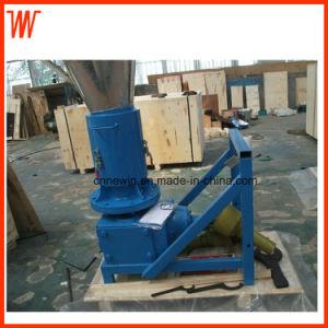 Pto Driven Wood Pellet Mill/Pelletizer Mill/Pellet Mills Machine pictures & photos