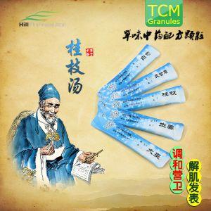Gui Zhi Tang pictures & photos