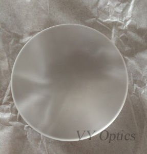 Optical Frosted Spherical Lens for Inspectorv pictures & photos