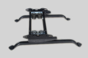 Chair Mechanism (ZH803) pictures & photos