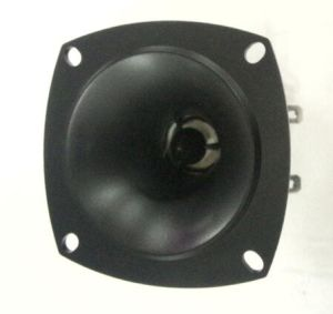"4"" Piezo Horn Tweeter 150watts Max Power pictures & photos"