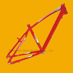 Bike Frame, Bicycle Frame for Saletim-FM707 pictures & photos
