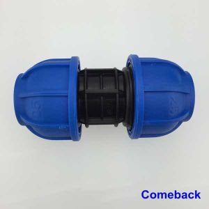 2016 Hot Selling Factory Wholesale Compressed Air Fitting