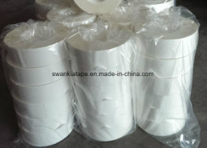Tissue Double Sided Tape/Adhesive Tape/Masking Tape pictures & photos