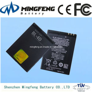 Mobile Phone Battery for Nokia BL-4D