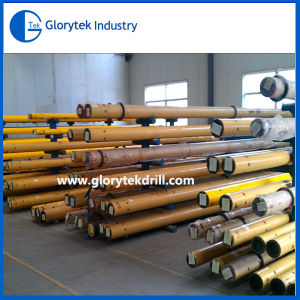 Drilling Equipment Type Downhole Motor pictures & photos