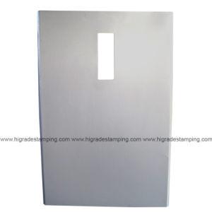 Door Panel Stampings of Fridge (C112) pictures & photos