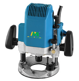 12mm Electric Router, Power Tools, Router