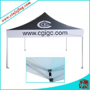 Digital Printing Tent, Event Tent, Folding Tent pictures & photos