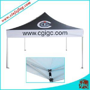 Digital Printing Tent, Event Tent, Folding Tent