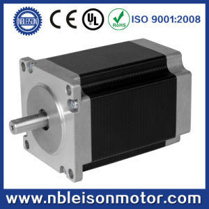86mm 48V 600W High Torque Brushless DC Motor pictures & photos