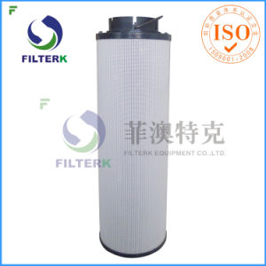 Filterk Oil Filter Cartridge pictures & photos