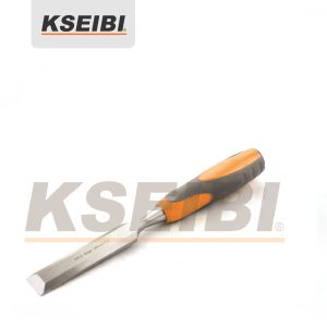 Core-Tru Handle Wood Crving Chisel - Kseibi pictures & photos