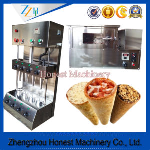 Pizza Maker Manufacture / Best Quality Pizza Maker pictures & photos